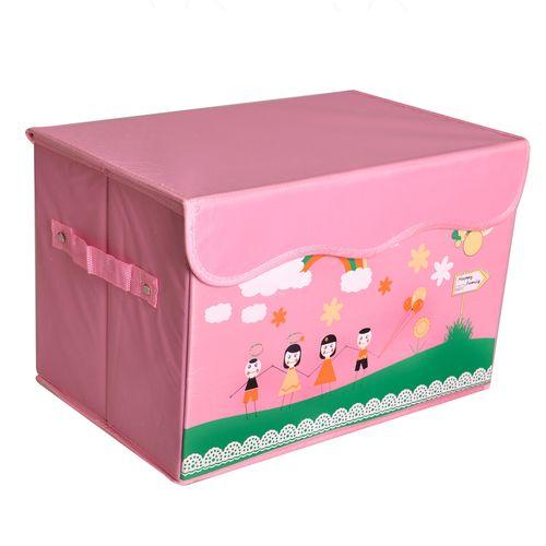 جعبه اسباب بازی مدل DX-031