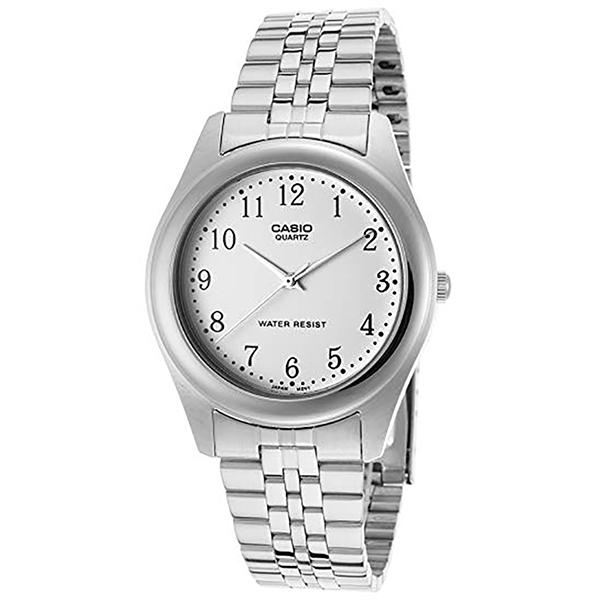 ساعت مچی عقربه ای زنانه کاسیو مدل LTP-1129A-7BRDF