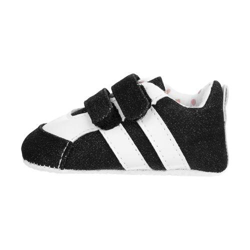 کفش نوزادی او وی اس مدل 845982