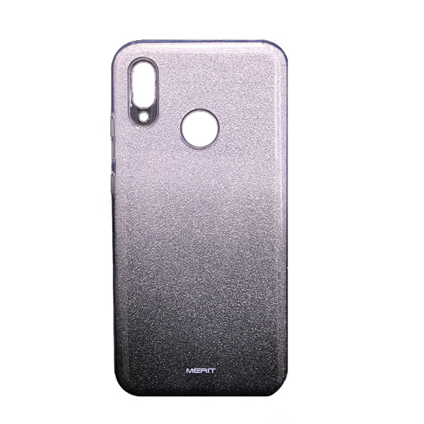 کاور مریت طرح اکلیلی کد 2103  مناسب برای گوشی موبایل آنر 10 lite
