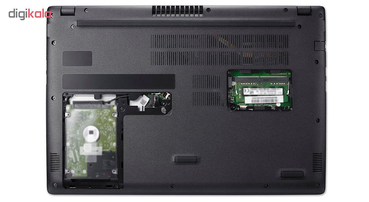 لپ تاپ 15 اینچی ایسر مدل Aspire A315-53G-59MJ-B