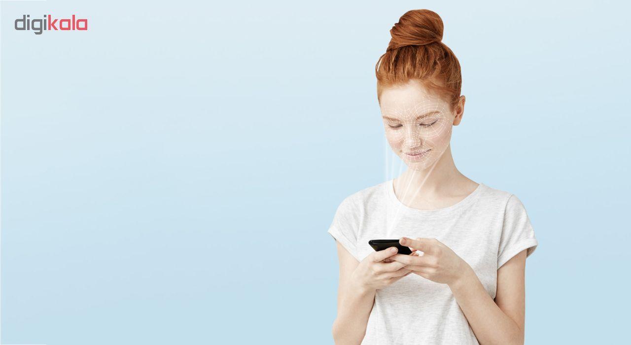 گوشی موبایل هوآوی مدل P Smart 2019 دو سیم کارت ظرفیت 64 گیگابایت main 1 15
