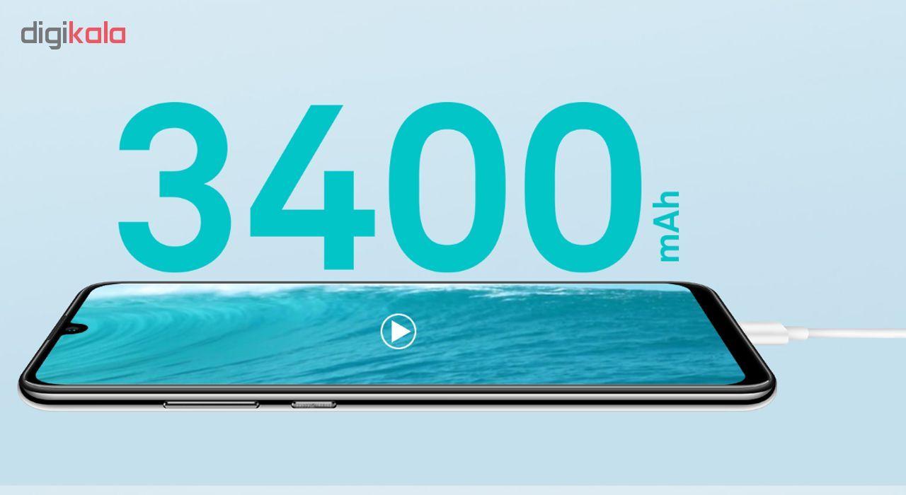 گوشی موبایل هوآوی مدل P Smart 2019 دو سیم کارت ظرفیت 64 گیگابایت main 1 13