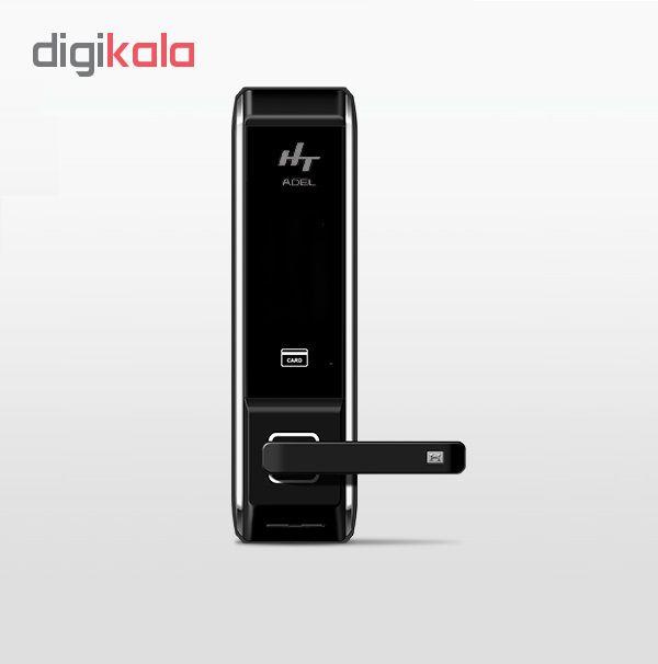 دستگیره در هوشمند هیوندای تلکام مدل 110