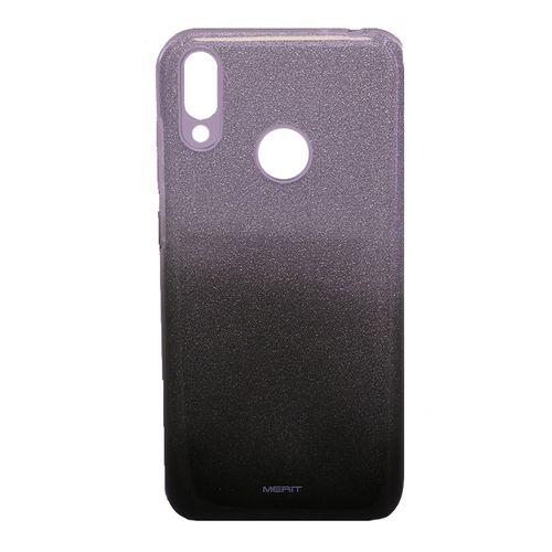 کاور مریت طرح اکلیلی کد 2101 مناسب برای گوشی موبایل آنر 8C