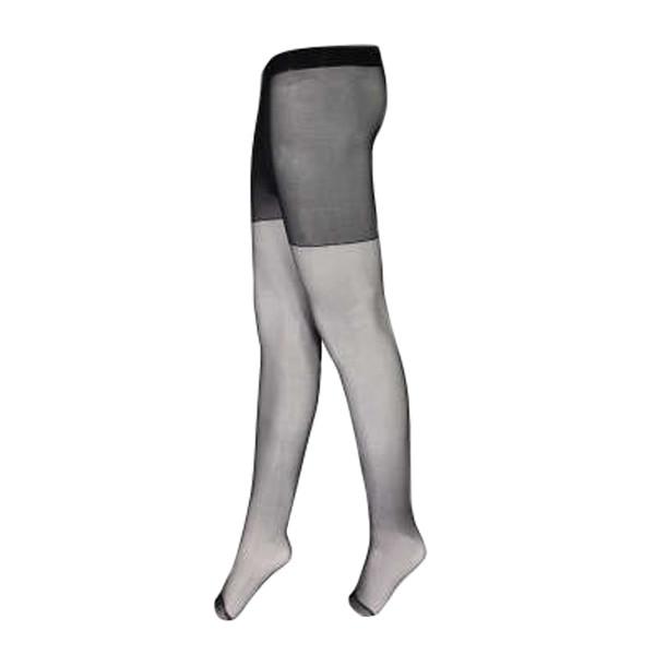 جوراب شلواری زنانه پنتی کد 041