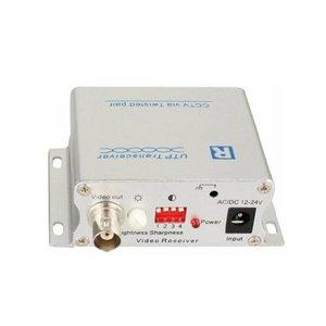 مبدل BNC به LAN مدل HVB-1A