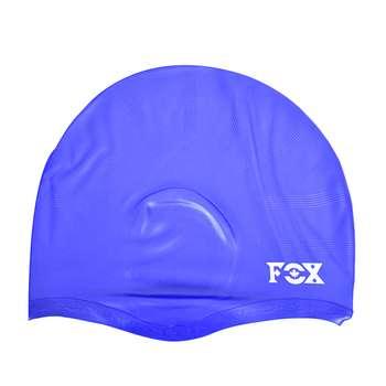 کلاه شنا مدل  KSF-001