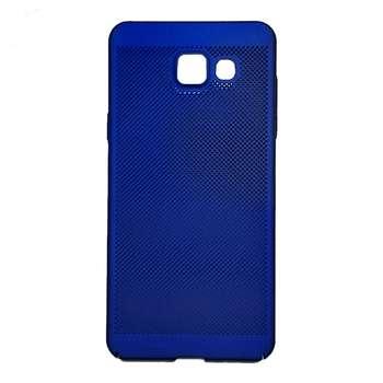 کاور فشن کیس مدل LOP1 مناسب برای گوشی موبایل سامسونگ Galaxy A3 2016/A310