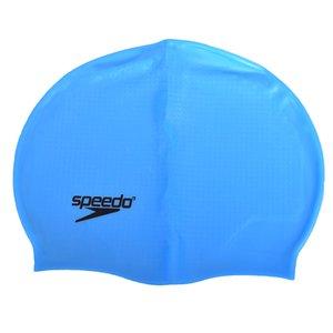 کلاه شنا مدل KSM002