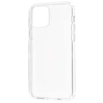 کاور توتو مدل fa1ry مناسب برای گوشی موبایل اپل iPhone 11 Pro Max