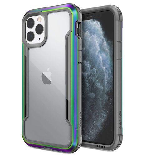 کاور  ایکس-دوریا مدل Def3n5se 5hie1d مناسب برای گوشی موبایل اپل iPhone 11 PRO