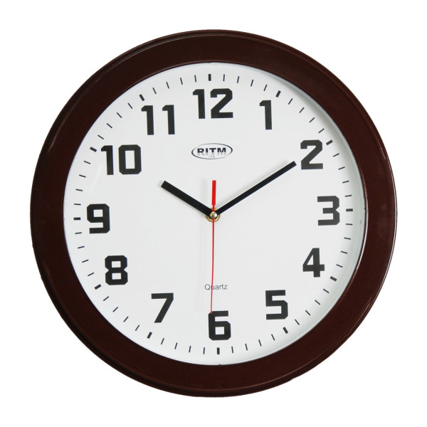 ساعت دیواری ریتم کد 114