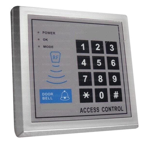 اکسس کنترل مدل sd200