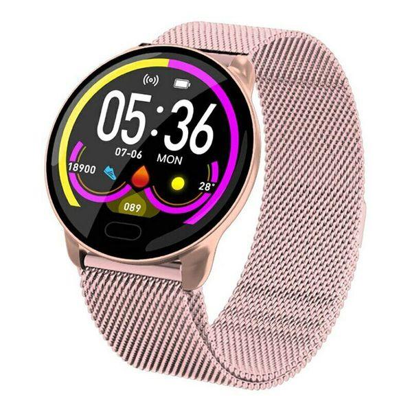 ساعت هوشمند مدل K9