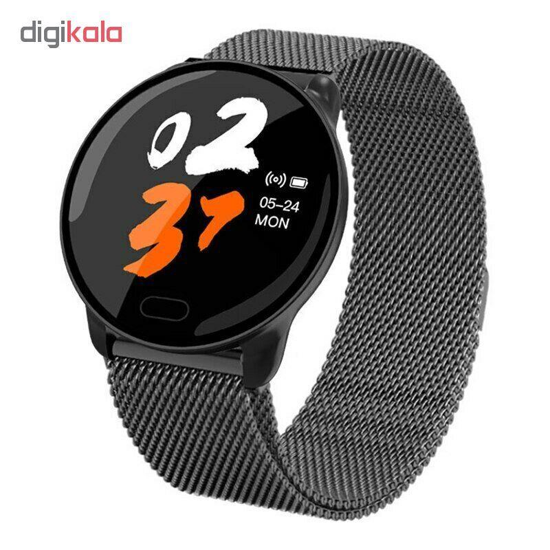 ساعت هوشمند مدل K9 main 1 1