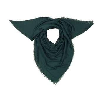 روسری زنانه کد 027