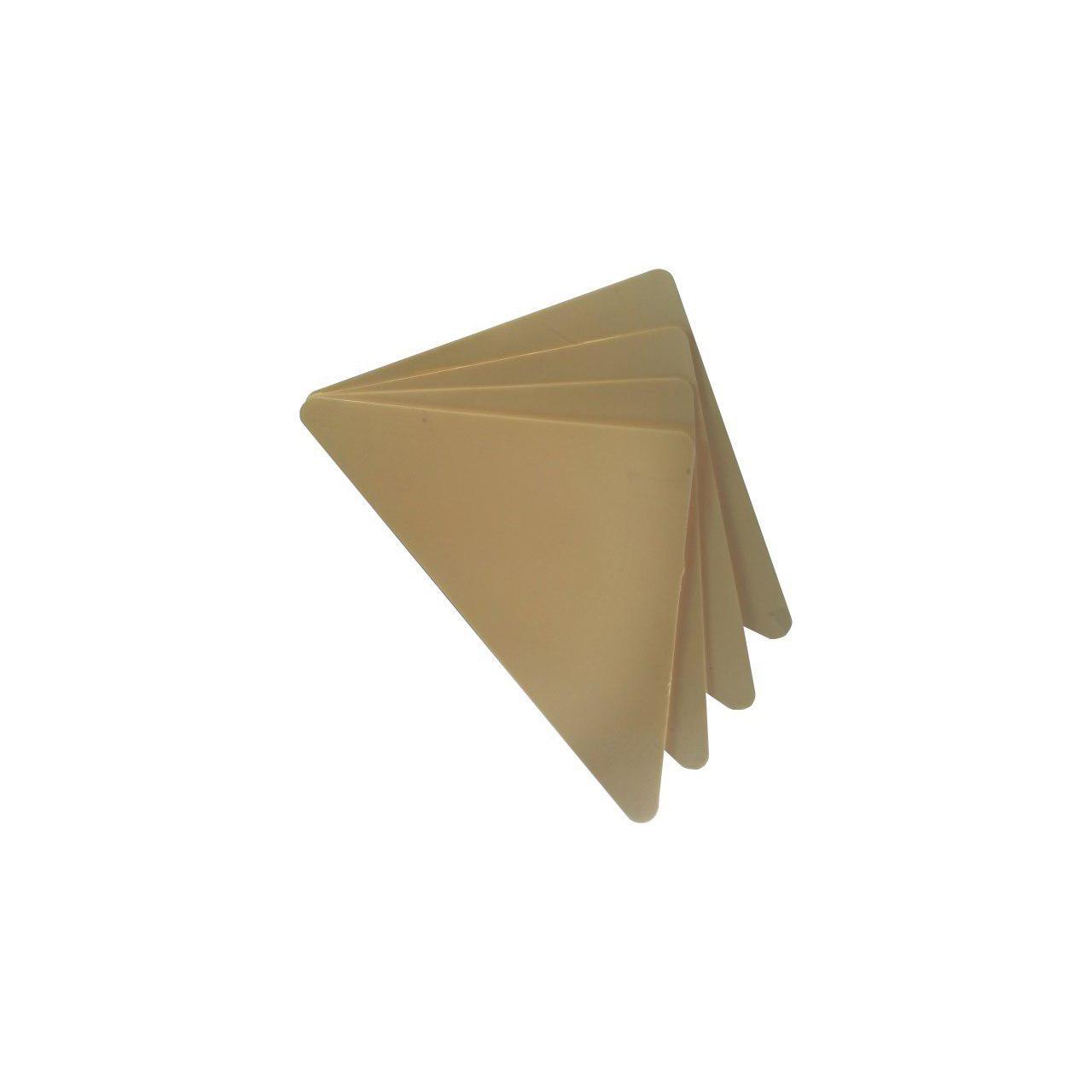 ترمز فرش مدل TF4 بسته 4 عددی