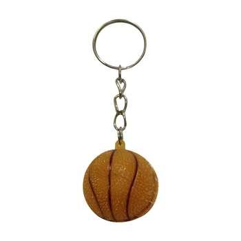 جاکلیدی طرح توپ بسکتبال