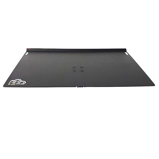 پایه نگهدارنده لپ تاپ ابر مدل NS 3045