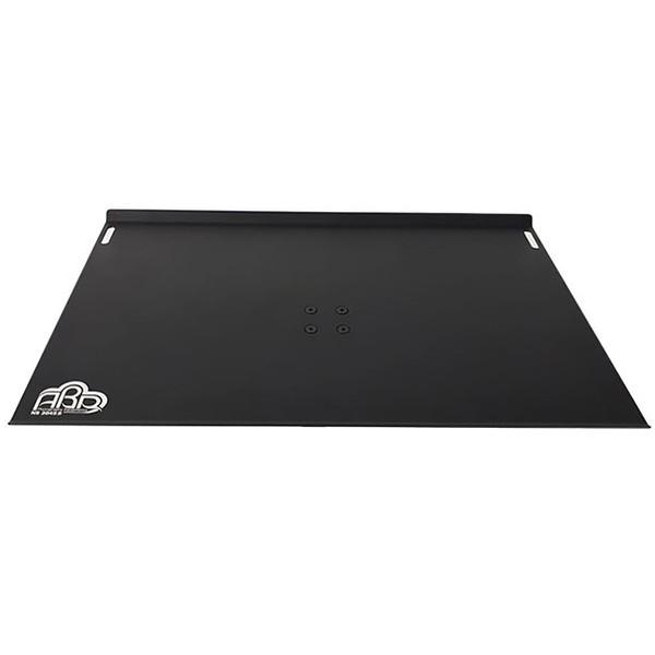 پایه نگهدارنده لپ تاپ ابر مدل NS 3045-B
