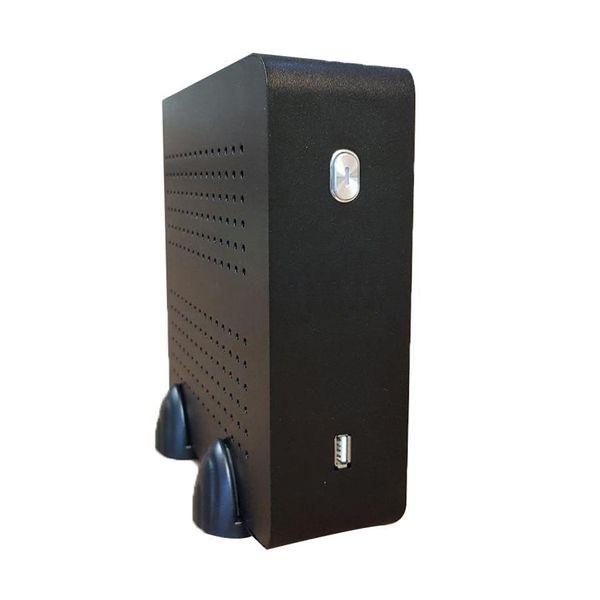 کامپیوتر کوچک مدل J1900I-C - B