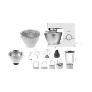 ماشین آشپزخانه کنوود مدل KM336+AT312-AT320-AT956