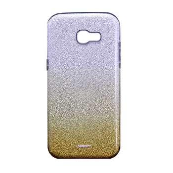 کاور مریت طرح اکلیلی کد 2102 مناسب برای گوشی موبایل سامسونگ Galaxy S10 E
