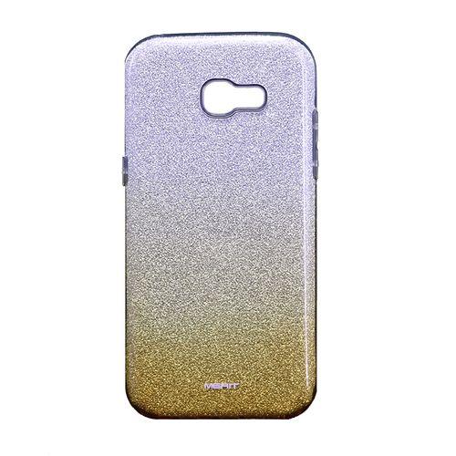 کاور مریت طرح اکلیلی کد 2104 مناسب برای گوشی موبایل سامسونگ Galaxy A5 2017