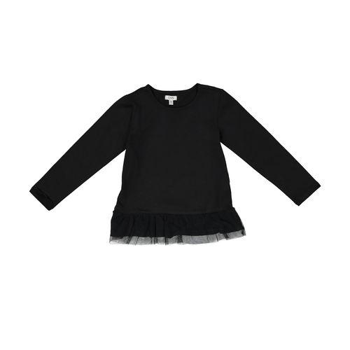 تی شرت دخترانه او وی اس مدل 9161363