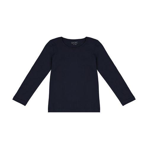 تی شرت دخترانه او وی اس مدل 9160239