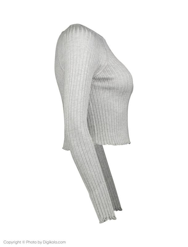 پلیور زنانه جنیفر مدل 426466