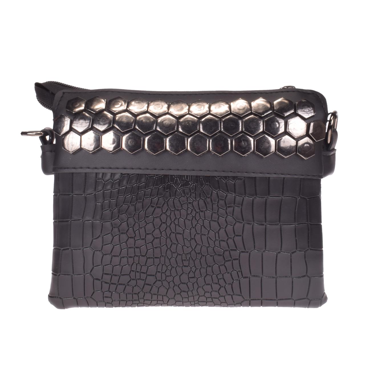 کیف دستی زنانه کد M232
