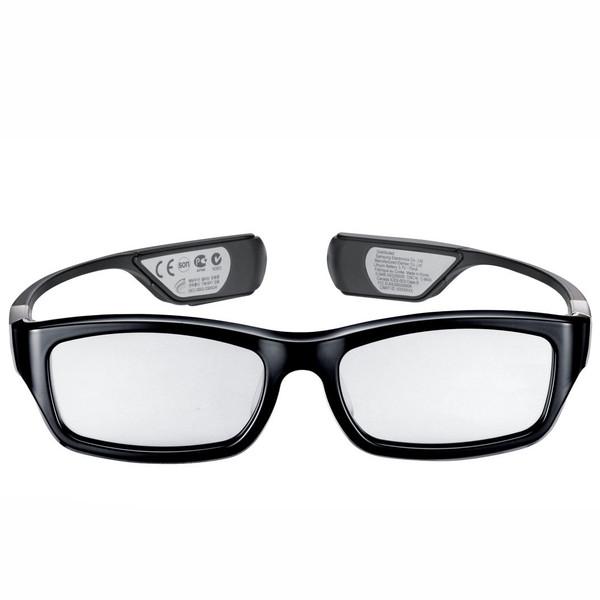 عینک سه بعدی سامسونگ مدل SSG-3300GR