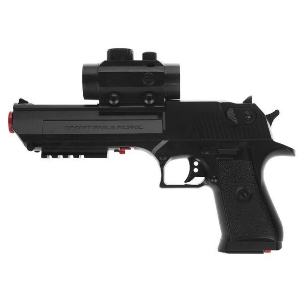 تفنگ بازی مدل Falcons Pistol