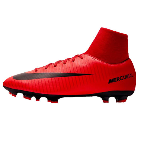 کفش فوتبال مردانه نایکی مدل مرکوریال ویکتوری کد s91