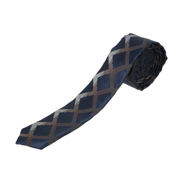 کراوات پاترون مدل TGCO1
