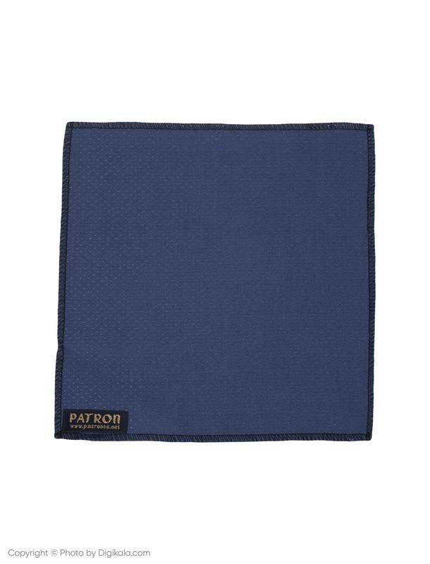 دستمال جیب مردانه پاترون مدل PSGBQ5