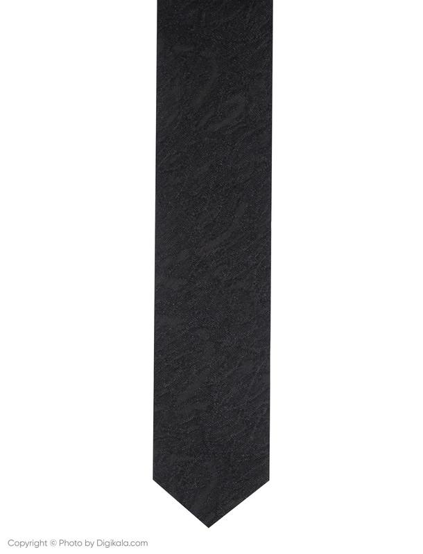 کراوات پاترون مدل TGCN7