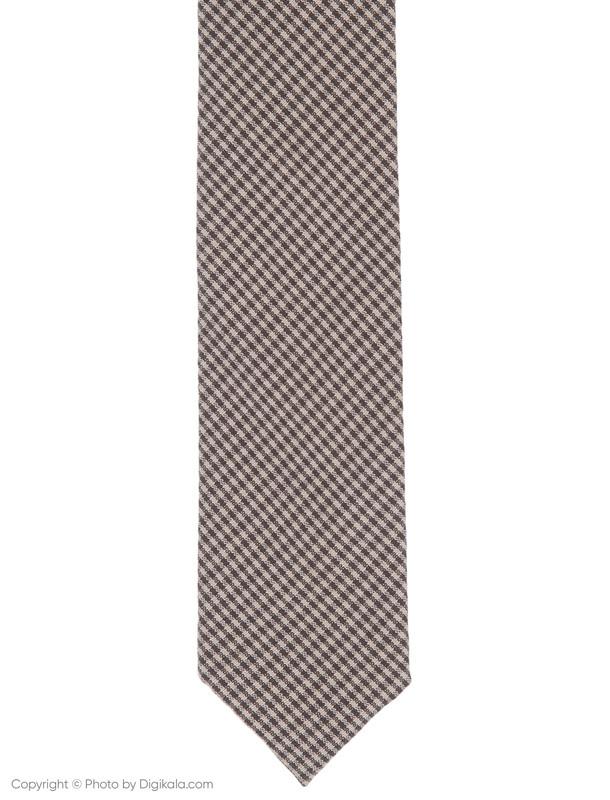 کراوات پاترون مدل TGCA2