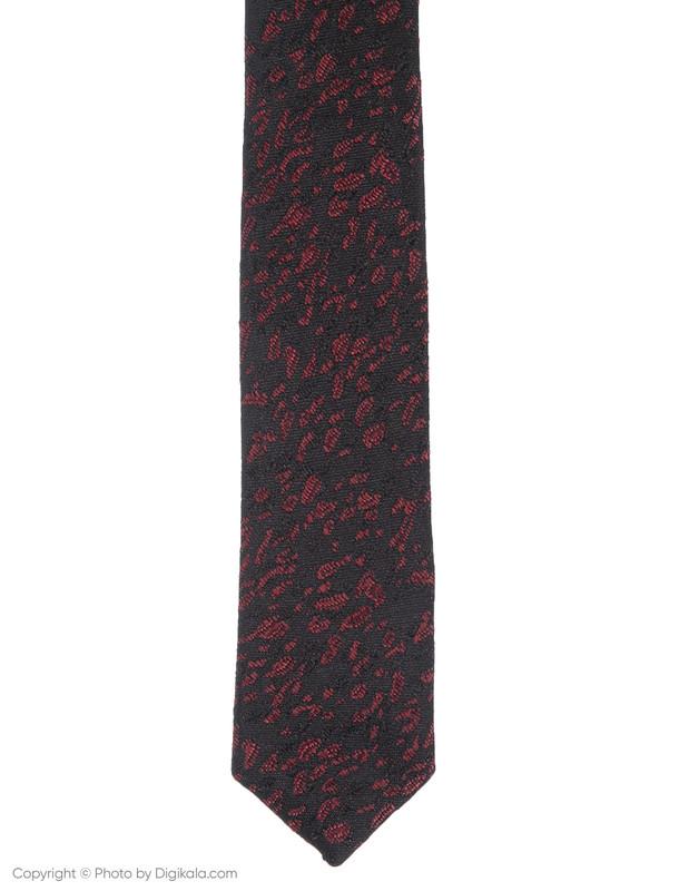 کراوات پاترون مدل TGCS4
