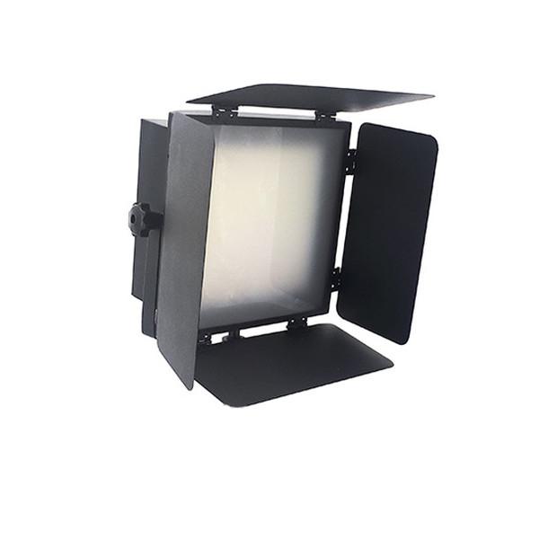 نور ثابت اس ام دی مدل S290-A