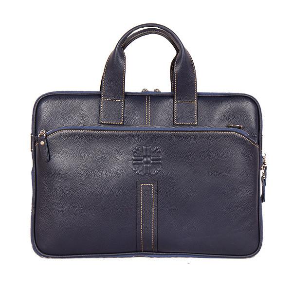 کیف دستی مردانه کد B8024