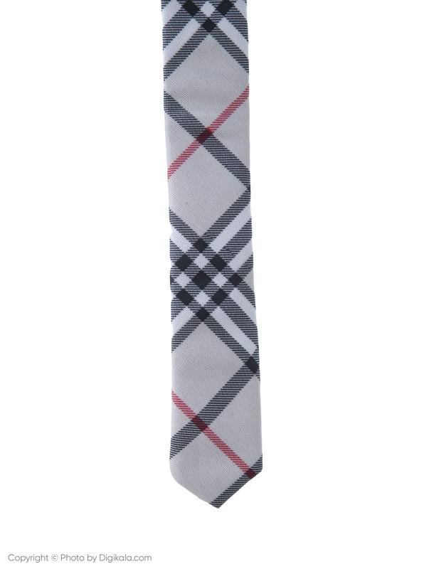 کراوات پاترون مدل TGBP7