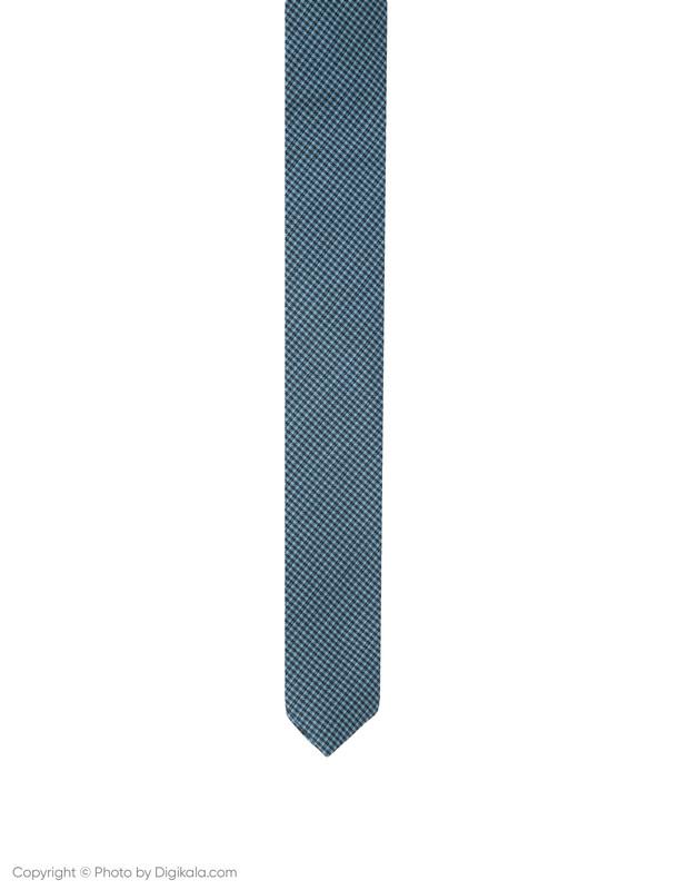کراوات پاترون مدل TGBU2