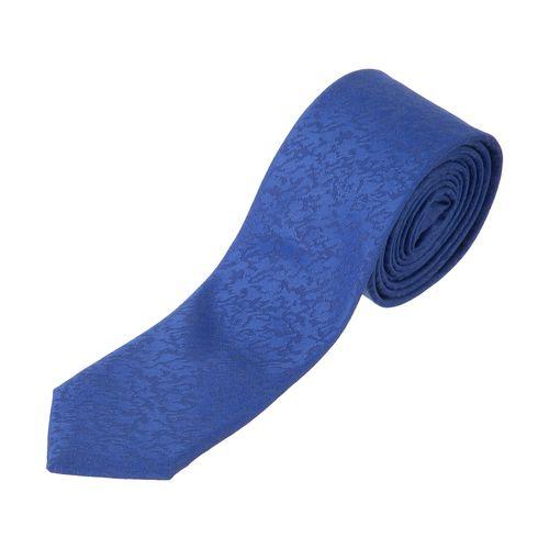 کراوات پاترون مدل TGDQ1