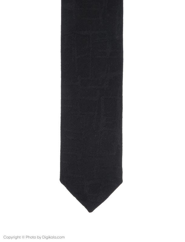 کراوات پاترون مدل TGDN6