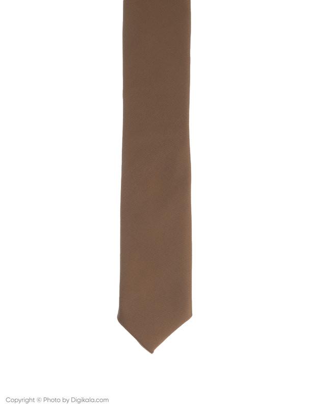 کراوات پاترون مدل TGDR9