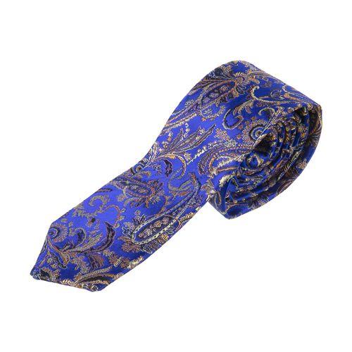 کراوات پاترون مدل TGB2W1