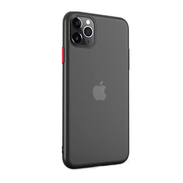 کاور آی دوژی مدل DOU مناسب برای گوشی موبایل اپل iPhone 11